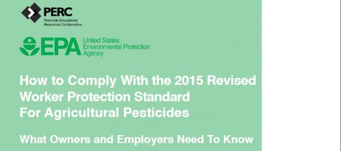 home pesticide safety education program rh pested osu edu oregon pesticide safety education manual pdf Pesticide Safety Information