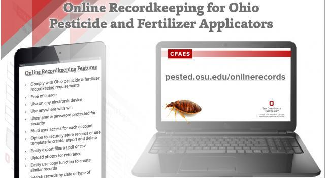 Home Pesticide Safety Education Program